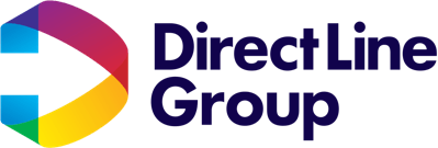 Direct Line Group