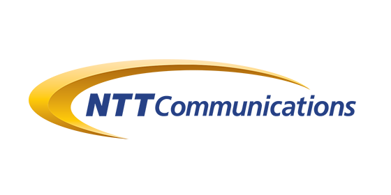NTTCommunications.png